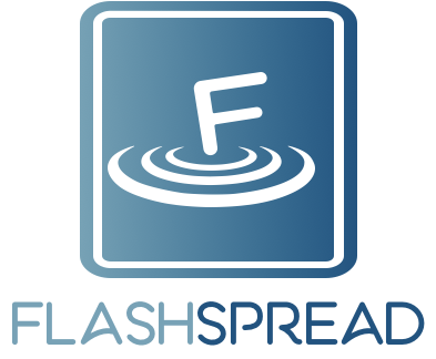 FlashSpread